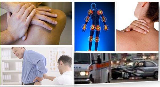 Plano Pain & Injury image 2
