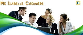 Me Isabelle Choinière