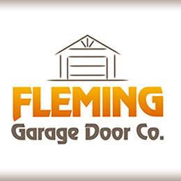 Fleming Garage Door image 0