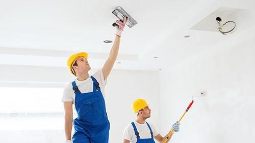 Bama Builders Enterprises LLC image 0
