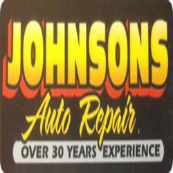 Johnsons Auto Repair image 4