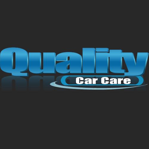 Quality Car Care LLC