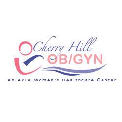 Cherry Hill OB/GYN