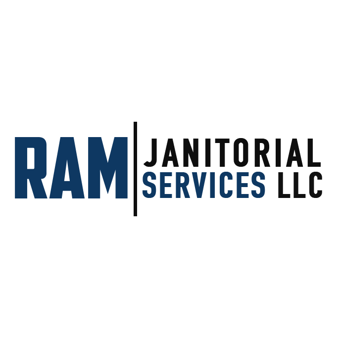 Ram Janitorial Services LLC