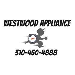 Westwood Appliance image 0