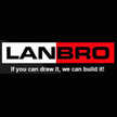 Lanbro Sheet Metal Inc