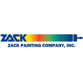 Zack Painting Company