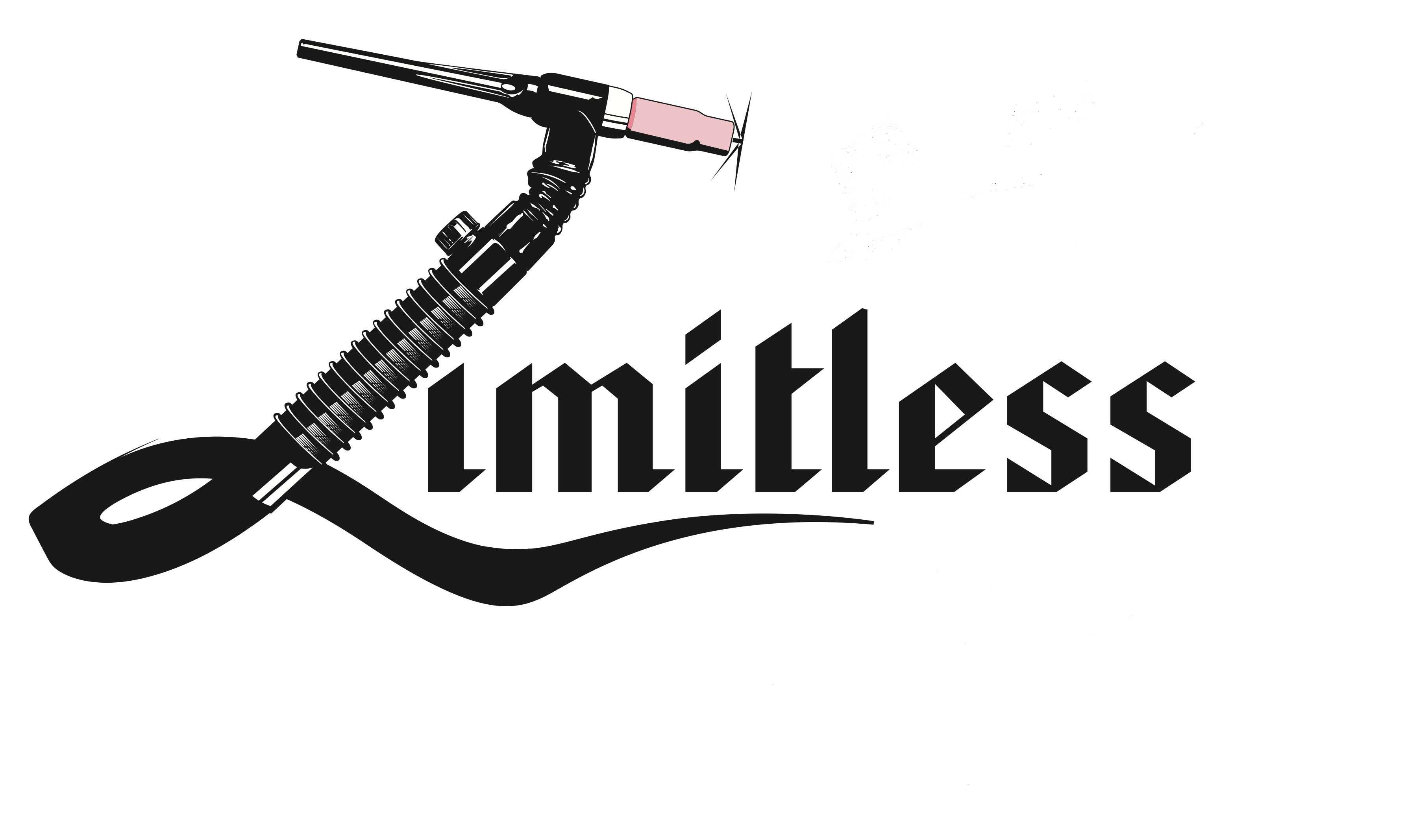 Limitless Welding and Fabrication LLC image 0