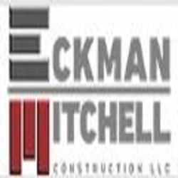 Eckman & Mitchell Construction, LLC