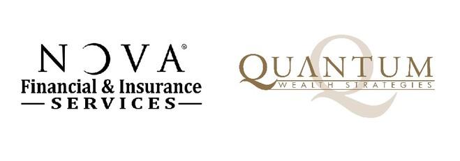 NOVA Financial & Insurance Services