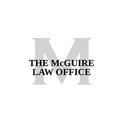 The McGuire Law Office