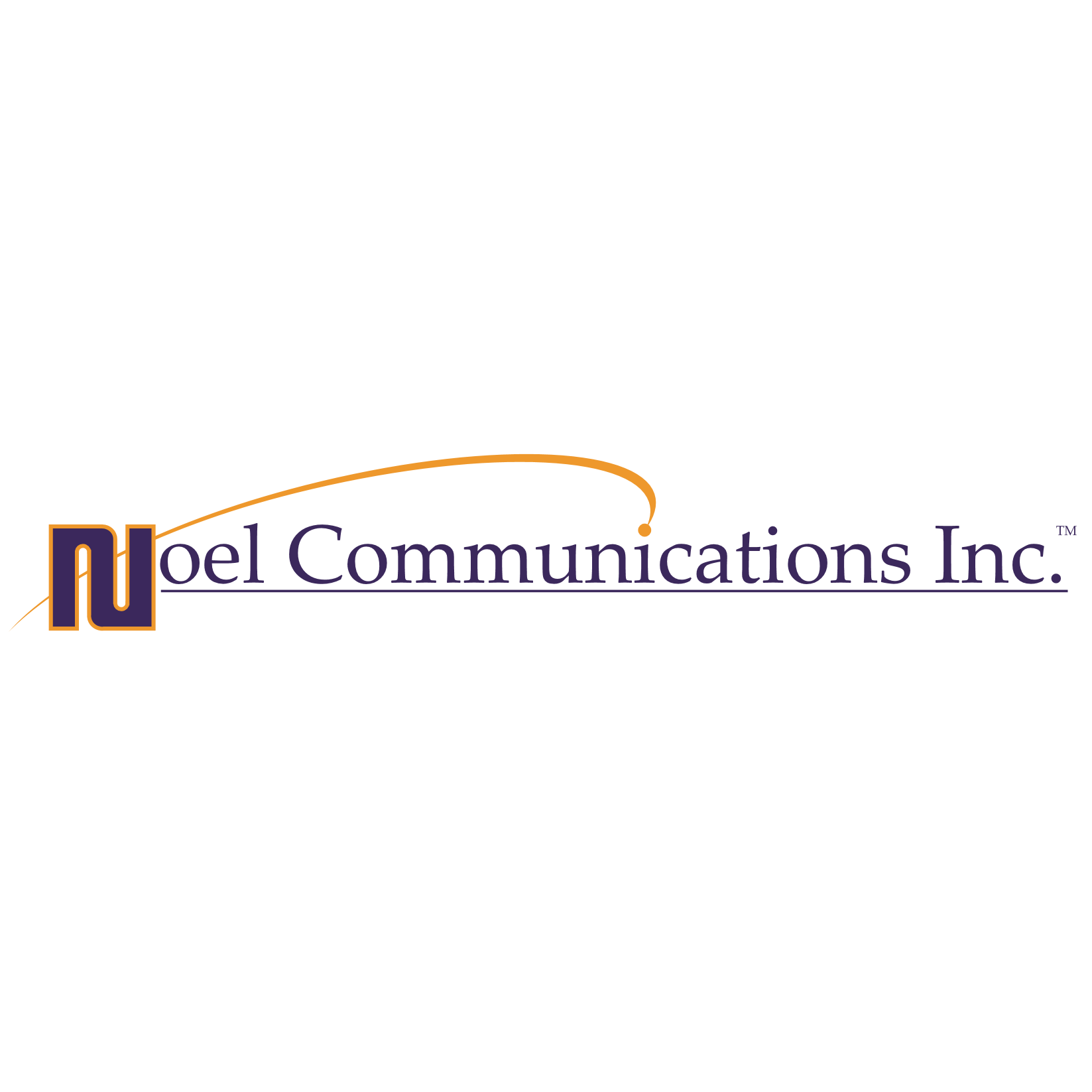 Noel Communications