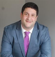 Christopher Rapp - Ameriprise Financial Services, Inc. - Austin, TX 78731 - (512)201-4020 | ShowMeLocal.com