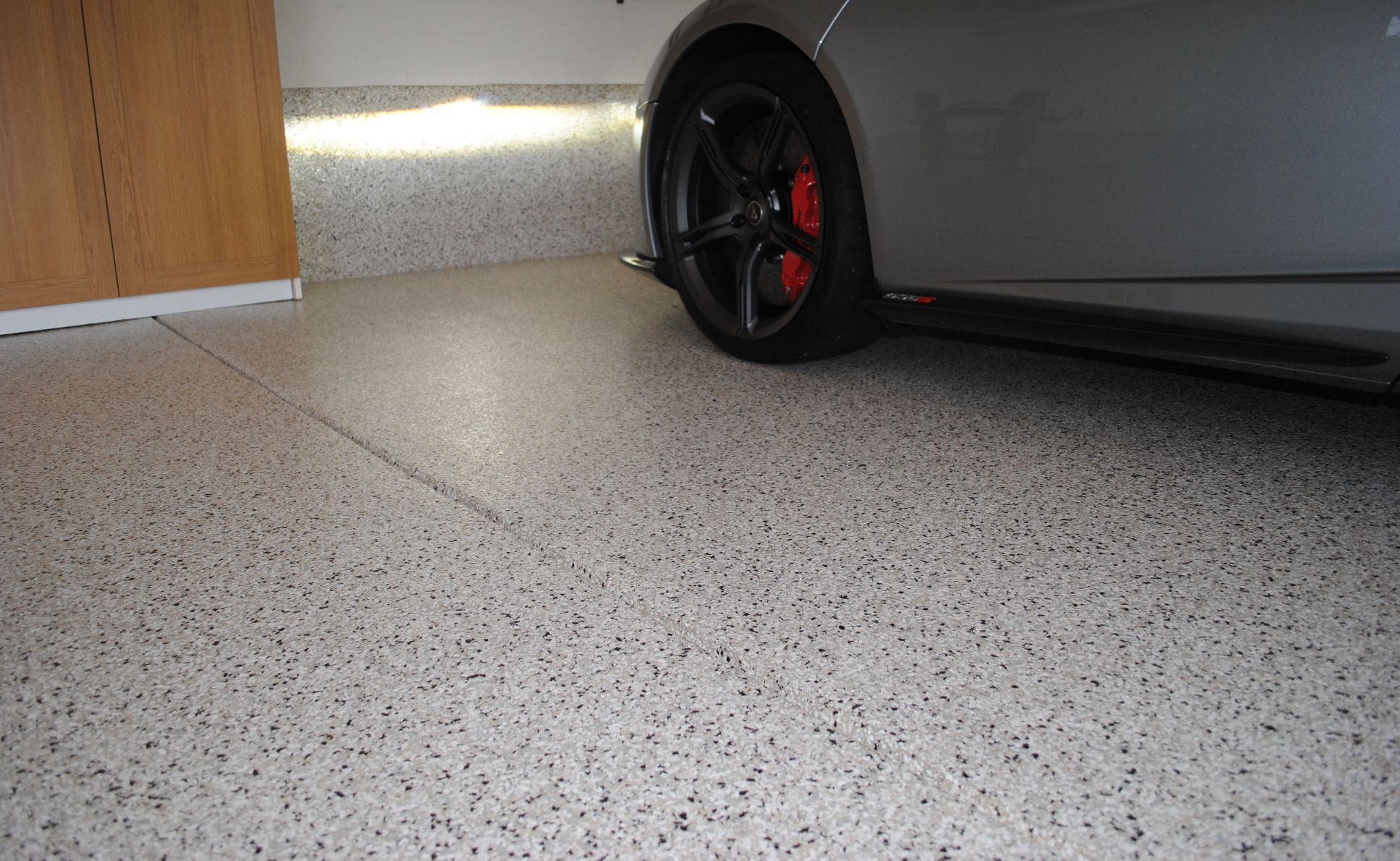 Garage Floor Coating of New Jersey image 8