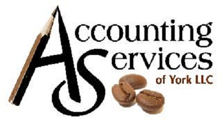 Accounting Services of York image 0