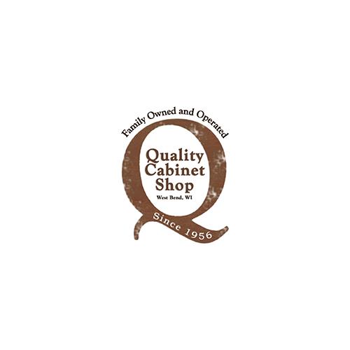 Quality Cabinet Shop Inc