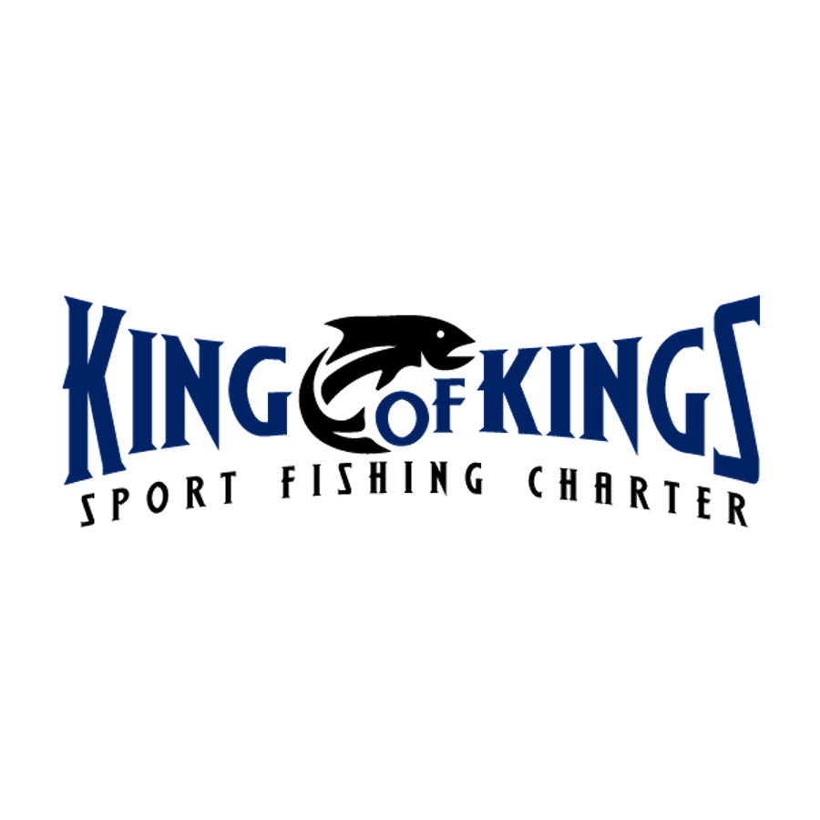 King of Kings Sport Fishing Charter