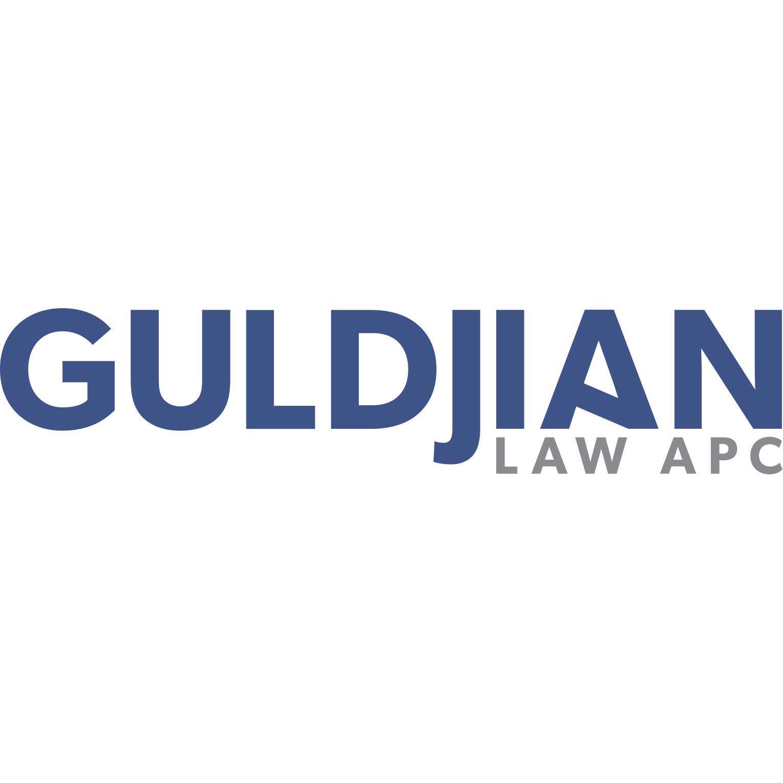 Guldjian Law APC image 0