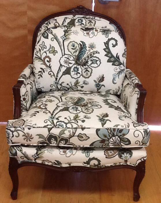 Durobilt Upholstery image 10