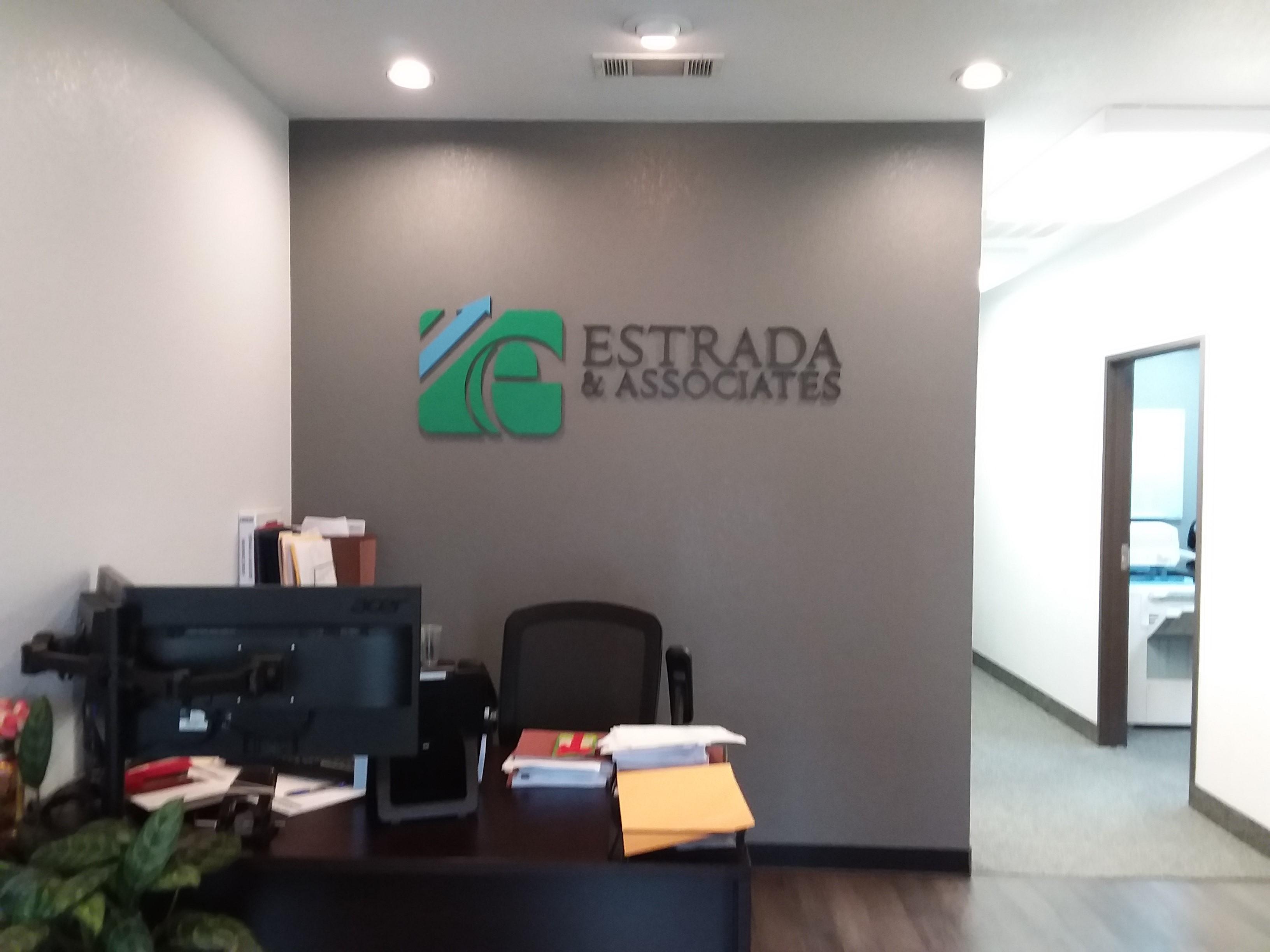 Estrada & Associates, LLC image 2