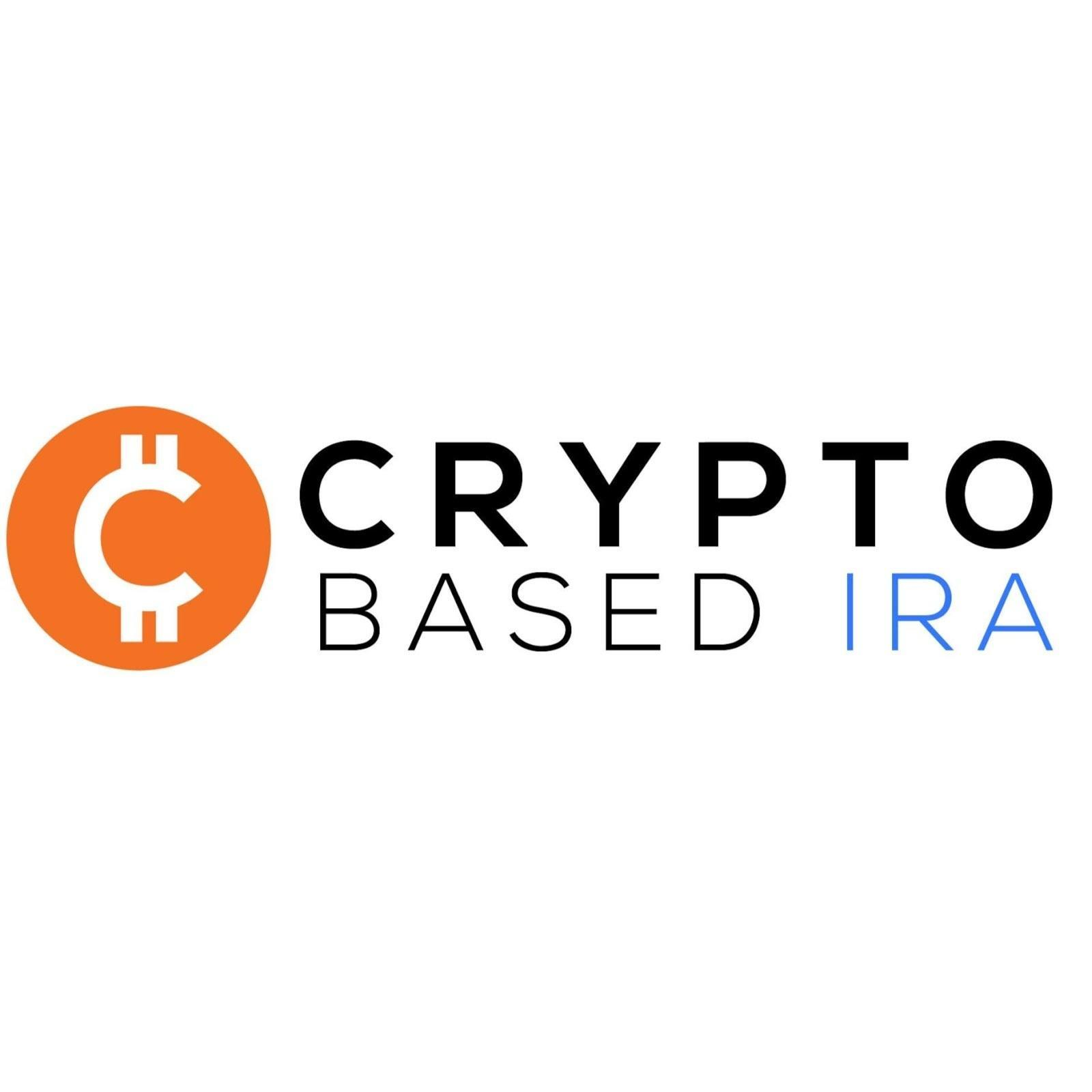 Crypto Based IRA