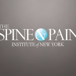The Spine & Pain Institute Of New York image 1