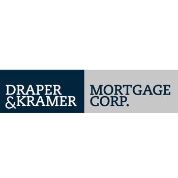 Brian Lindstrom - Draper and Kramer Mortgage Corp.