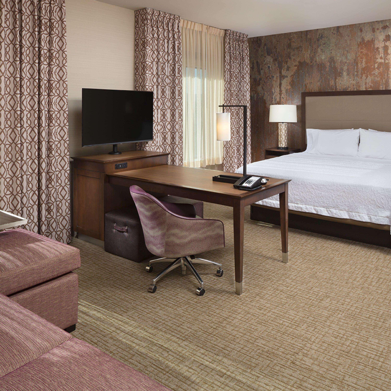 Hampton Inn & Suites Murrieta Temecula image 44