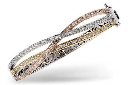 Norman Jewelers image 6