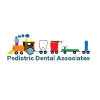 Oxford Pediatric Dental Associates image 3