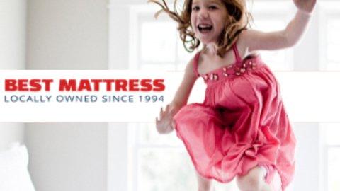 Best Mattress image 2