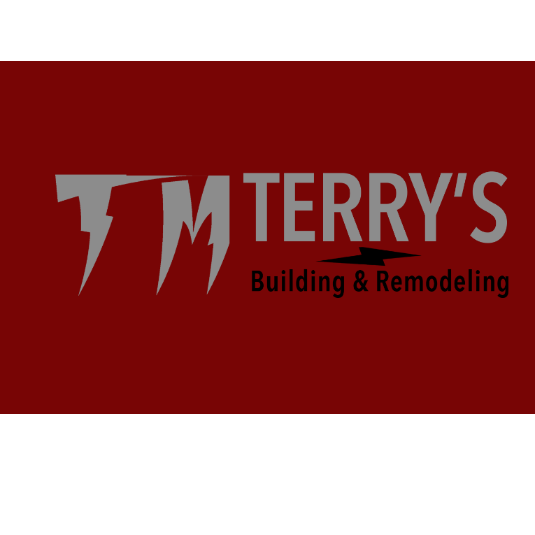 Terry's Building and Remodeling