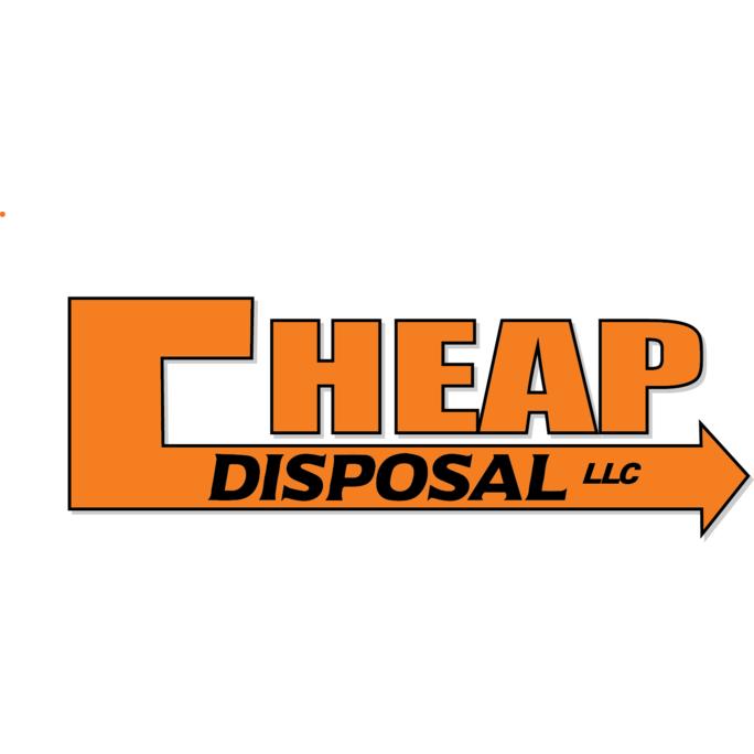 Cheap Disposal