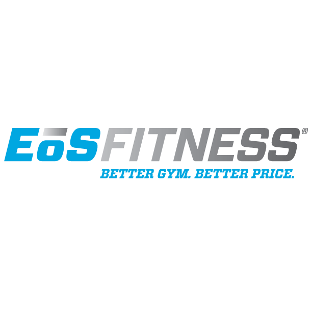 EōS Fitness - Phoenix: Downtown