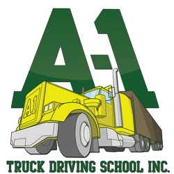 A-1 Truck Driving School - Haward, CA - Driving Schools