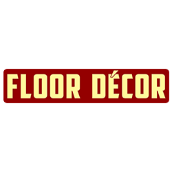 Floor Decor LTD