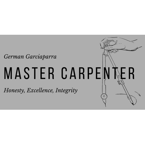 Master Carpenter image 6