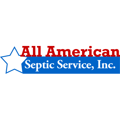 ALL American Septic Service image 8