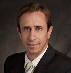 Jeffrey Smith - Ameriprise Financial Services, Inc. image 0