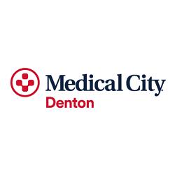 Medical City Denton