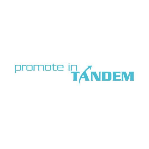 Promote in Tandem