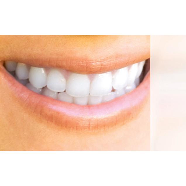 Arroyo Dental