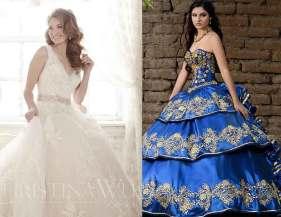 Eventos Bridal image 0