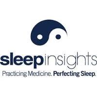 Sleep Insights