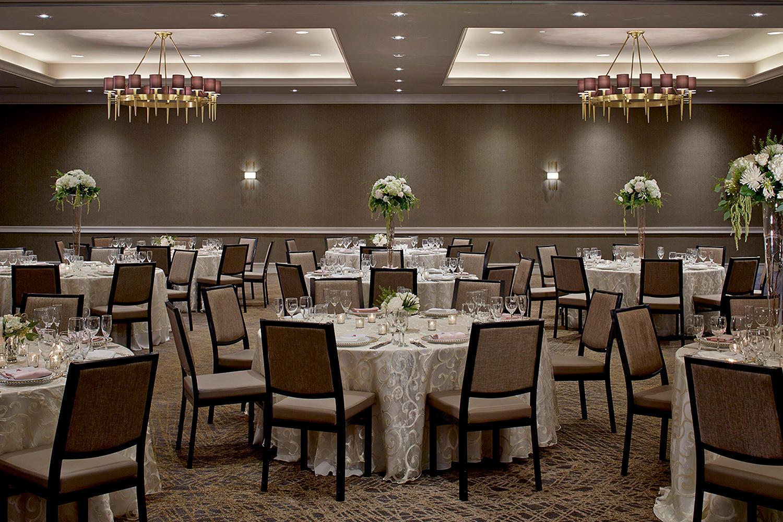 Minneapolis Marriott West image 14