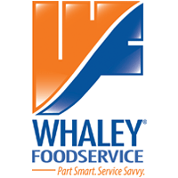 Whaley Foodservice