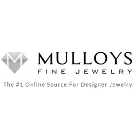 Mulloys Fine Jewelry Inc. image 6