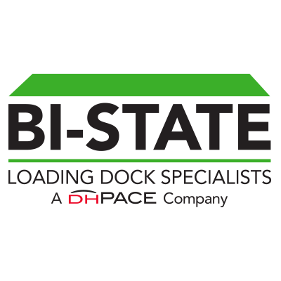 Bi-State Loading Dock Specialists
