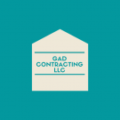 Gad Contracting, LLC