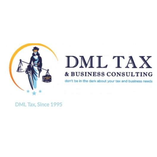 DML Tax & Business Consulting